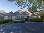 8065 Bayberry Court, Indianapolis, IN 46250
