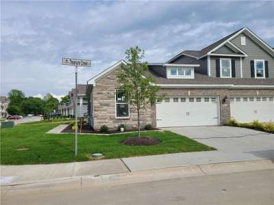 14473 N Treasure Creek Lane, Fishers, IN 46038