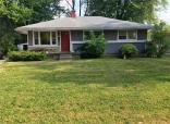 7660 East 49th Street, Indianapolis, IN 46226