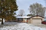 2898 West Rose Hill Lane, Rosedale, IN 47874