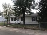903 West Oak Street, Seymour, IN 47274