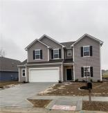7429 N Heben Drive, Camby, IN 46113