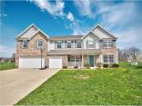 5076 Gunston Lane<br />Plainfield, IN 46168
