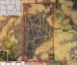 2090 West 750 S, Lebanon, IN 46052
