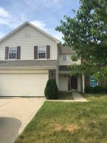 12430 Quarterback Lane, Fishers, IN 46037