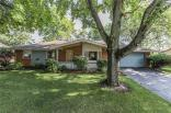 10324 East 21st Place, Indianapolis, IN 46229