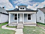 2130 Pleasant Street, Indianapolis, IN 46203