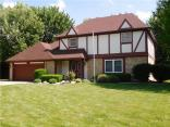 575 Green Meadow Drive, Greenwood, IN 46143