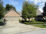 4876 Brentridge Court, Greenwood, IN 46143