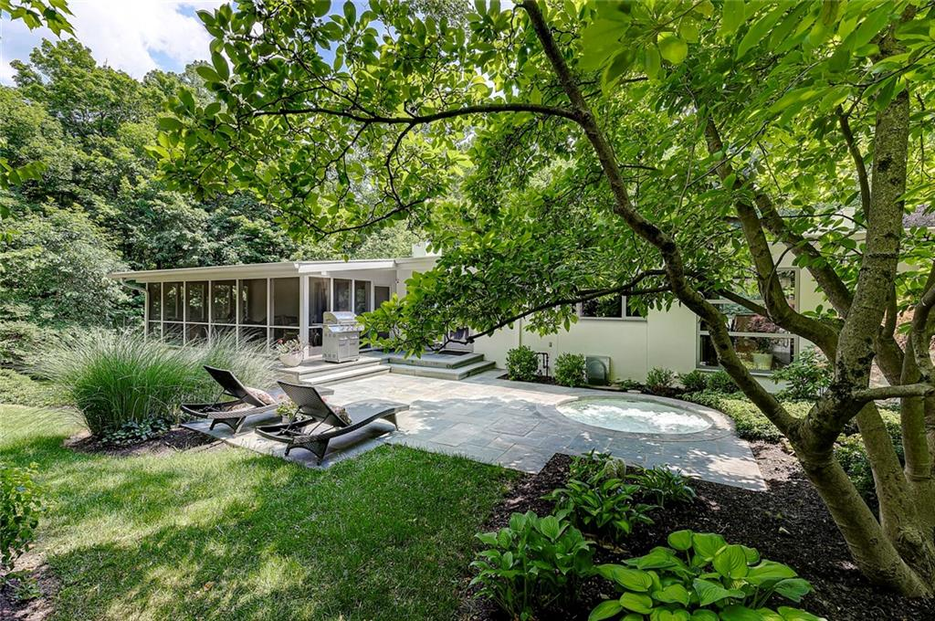 7430 E Allisonville Road, Indianapolis, IN 46250 image #11