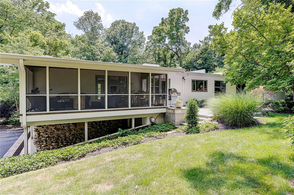 7430 E Allisonville Road, Indianapolis, IN 46250 image #12