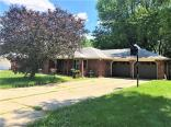 36 South Roby Drive, Anderson, IN 46012