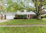 8323 Stafford Lane, Indianapolis, IN 46260