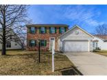 7750  Bancaster  Drive, Indianapolis, IN 46268