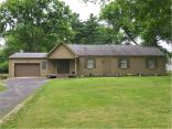 7055 Barth Avenue, Indianapolis, IN 46227