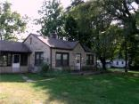 305 West Sumner  Avenue, Indianapolis, IN 46217