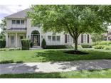 11250  Hawthorn  Ridge, Fishers, IN 46037