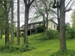 1583 West County Road 1350 N, Roachdale, IN 46172