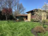 1735 Hickory Lane, Greenfield, IN 46140