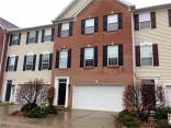 11858  Esty  Way, Carmel, IN 46033