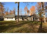 715 Pineview Drive, Zionsville, IN 46077
