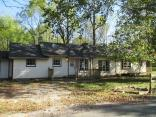 1874 East Vandalia Road, Flat Rock, IN 47234