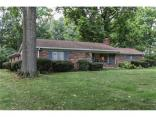 9634  Maple  Drive, Indianapolis, IN 46280