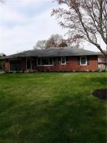 1513 Orchard Lane, Anderson, IN 46011