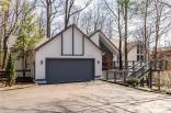 10927 White Sail Court<br />Indianapolis, IN 46236