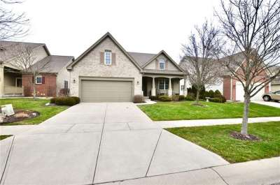 1338 S Annapolis Drive, Westfield, IN 46074