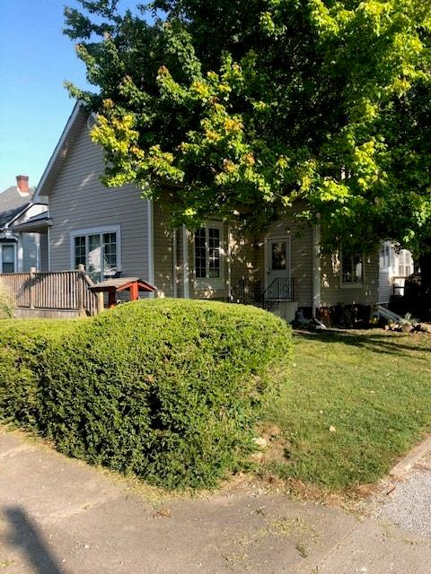 306 W Washington Street, Fairland, IN 46126 image #2