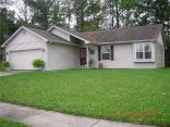 5050 Finchbrook, Columbus, IN 47201