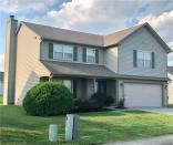 11710 Pawleys Court, Indianapolis, IN 46235