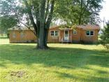 15 Lazy Acres, Greencastle, IN 46135