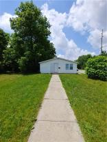 2970 North Gale Street, Indianapolis, IN 46218