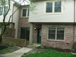 9464 Maple Way, Indianapolis, IN 46268