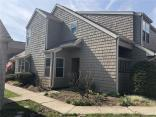 7226 Harbour Isle, Indianapolis, IN 46240