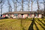 4788 West Oak Drive, New Palestine, IN 46163
