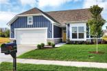 4334 Fresia Drive, Plainfield, IN 46168
