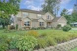 11427 Bloomfield S Drive, Indianapolis, IN 46259
