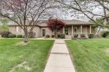 902 Northern Goshawk Drive, Columbus, IN 47203