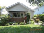 749 Wallace Avenue, Indianapolis, IN 46201