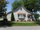 1300 North F Street, Elwood, IN 46036
