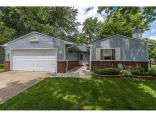 6720 Troon Way, Indianapolis, IN 46237