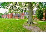 857 Indigo Way, Indianapolis, IN 46260