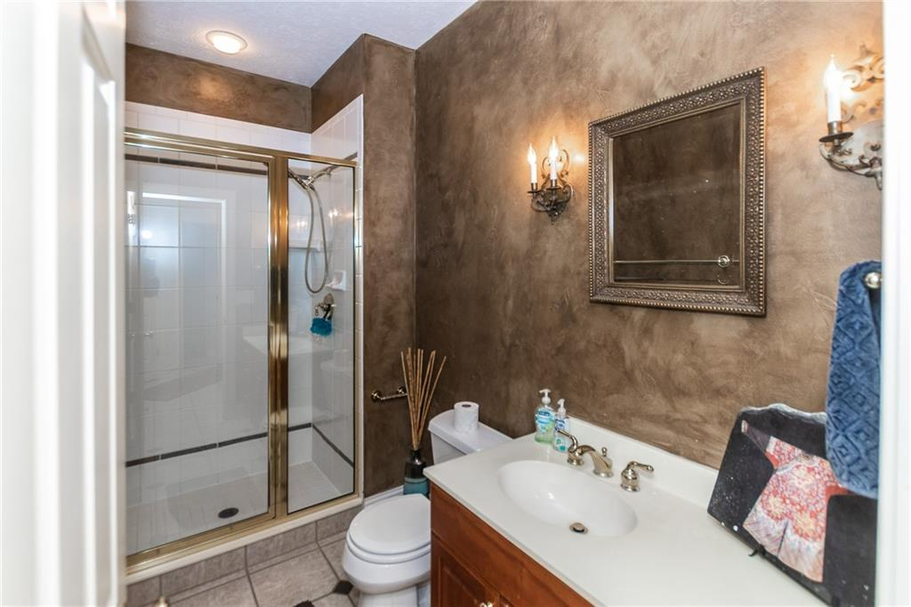 11761 W Promontory Trail, Zionsville, IN 46077 image #17