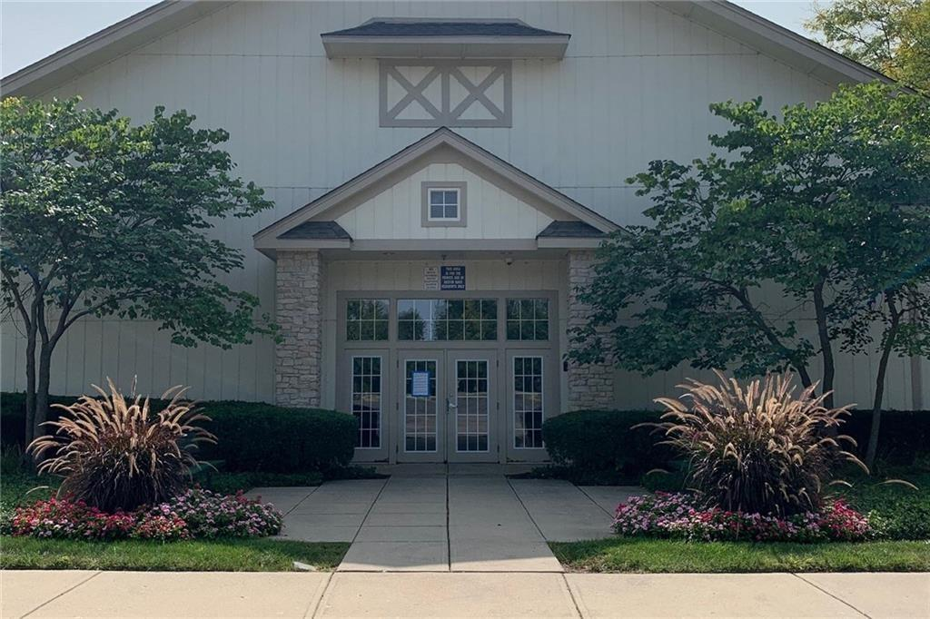 11761 W Promontory Trail, Zionsville, IN 46077 image #41