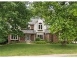 13050 New Britton Drive, Fishers, IN 46038