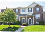 13888 Willesden Circle, Fishers, IN 46037
