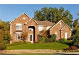 16425 North Gleneagles Court, Noblesville, IN 46060